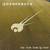 Play & Download The View From Up Here by The Cosmonauts | Napster