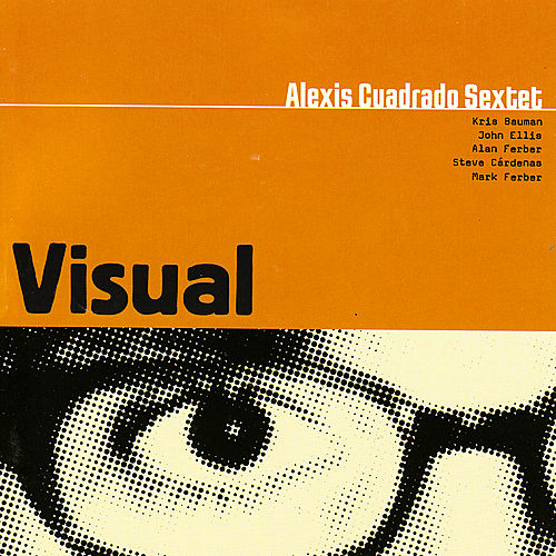 Play & Download Visual by Alexis Cuadrado | Napster