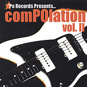Play & Download Po'Records ComPOlation Vol.2 by Various Artists | Napster