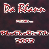 Play & Download Phu Cha Ris Tik by Da Bhann | Napster