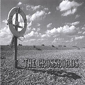 Play & Download Sink Or Swim by The Crossroads | Napster