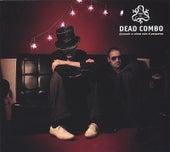 Vol. 2 - Quando a Alma Nao e Pequena by Dead Combo (2)