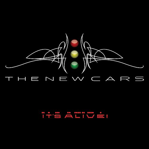 Play & Download It's Alive! by The New Cars | Napster