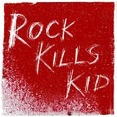 Play & Download Acoustic EP by Rock Kills Kid | Napster