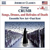 Play & Download CRUMB: Songs, Drones and Refrains of Death / Quest by Ensemble New Art | Napster