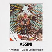 Play & Download Assini by Midnite | Napster