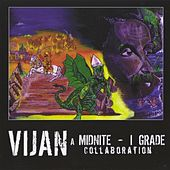 Play & Download Vijan by Midnite | Napster