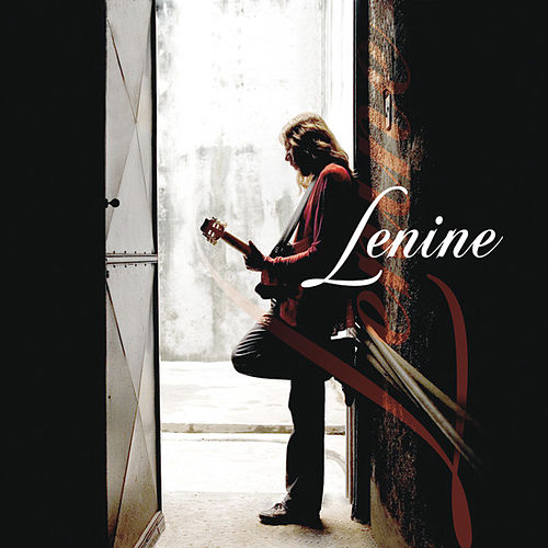 Play & Download Lenine by Lenine | Napster