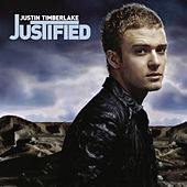 Play & Download Justified by Justin Timberlake | Napster