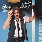 Play & Download Life For The Taking by Eddie Money | Napster