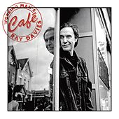 Working Man's Café [Deluxe Version] by Ray Davies