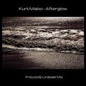 Afterglow (Frisvold &lindbæk Mix) by Kurt Maloo