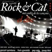 Rock & Cat. Més Enllà de Les Cançons by Various Artists