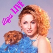 Play & Download iliza LIVE by Iliza Shlesinger | Napster