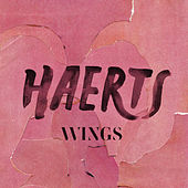 Play & Download Wings by Haerts | Napster