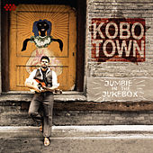 Play & Download Jumbie in the Jukebox by Kobo Town | Napster