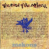Play & Download The Curse of the Mekons by The Mekons | Napster