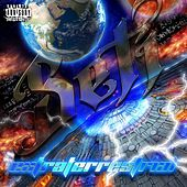 Play & Download Extraterrestrial by SETI | Napster