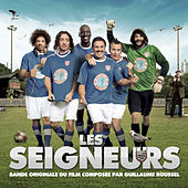 Play & Download Les Seigneurs (Bande originale du film) by Various Artists | Napster
