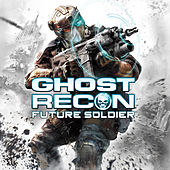 Play & Download Ghost Recon: Future Soldier (Original Game Soundtrack) by Various Artists | Napster