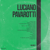 Play & Download Luciano Pavarotti, Vol. 2 by Luciano Pavarotti | Napster