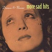 More Sad Hits by Damon and Naomi