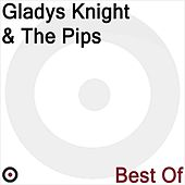 Best of by Gladys Knight