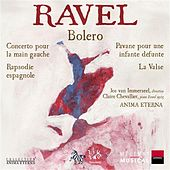 Ravel by Various Artists
