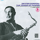 The Tower Of Power! by Dexter Gordon