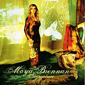 Play & Download Signature by Moya Brennan | Napster