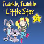 Play & Download Twinkle Twinkle Little Star by The C.R.S. Players | Napster