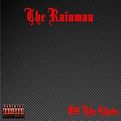 Play & Download Off the Chain by Rain Man | Napster
