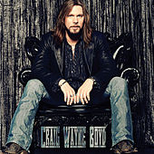 Play & Download I Ain't No Quitter by Craig Wayne Boyd | Napster