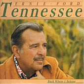 Play & Download Back Where I Belong by Tennessee Ernie Ford | Napster