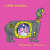 Play & Download Fragmental Hippocampus by Linear Downfall | Napster