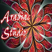 Play & Download Arabiac Studio by Various Artists | Napster