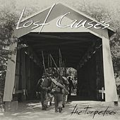 Play & Download Lost Causes by The Torpedoes | Napster