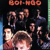 Play & Download BOI-NGO by Oingo Boingo | Napster