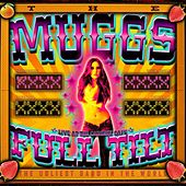Play & Download Full Tilt: Live at Cadieux Cafe by The Muggs | Napster