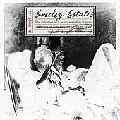 Devil Son by Greeley Estates