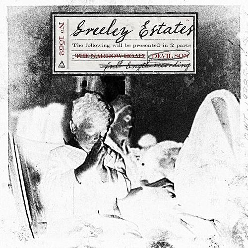 Play & Download Devil Son by Greeley Estates | Napster
