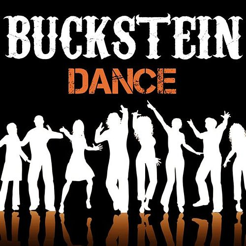 Play & Download Dance by Buckstein | Napster