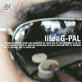 Play & Download Life by G-Pal | Napster