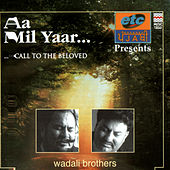 Aa Mil Yaar by Wadali Brothers