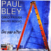 One Year After by Paul Bley