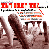 Play & Download Don't Doubt Rock Volume 2 by Various Artists | Napster