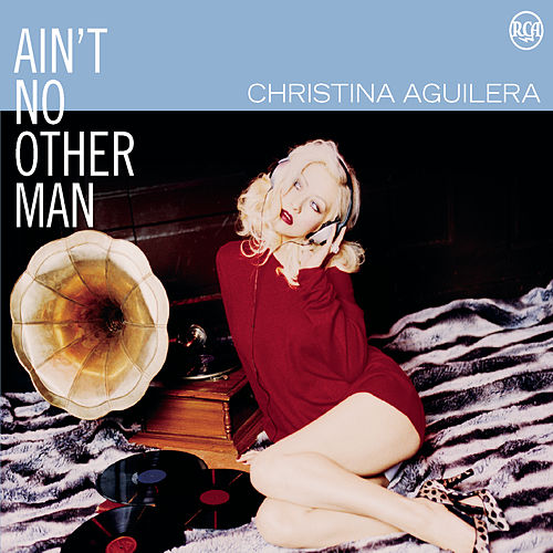 Play & Download Ain't No Other Man by Christina Aguilera | Napster