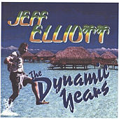 Play & Download The Dynamic Years by Elliott | Napster