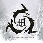 Play & Download Decemberunderground by AFI | Napster