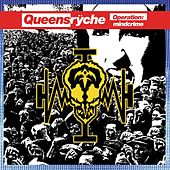 Play & Download Operation: Mindcrime by Queensryche | Napster